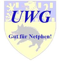 UWG-Netphen (Unabhängige Wähler-Gemeinschaft Netphen)